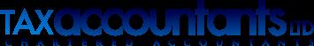 Tax Accountants Ltd Logo